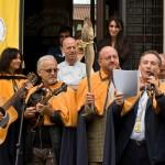 Festa Baccala FOTO FANTINI0019
