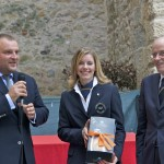 Premiazione_SilviaBrunello