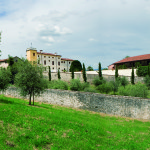 VillaSanBiagio