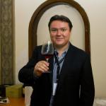 Andrea Monico - coordinatore consorzio