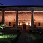 villa schiavo