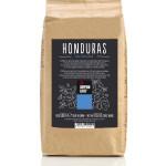 Honduras Goppion Caffè