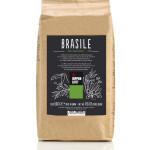 Brasile Goppion Caffè