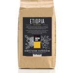 Etiopia Goppion Caffè