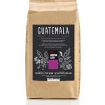 Guatemala Goppion Caffè