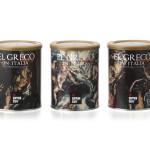 El Greco Goppion