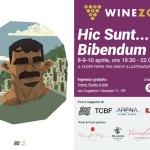 Cartolina_winezon_evento_v1