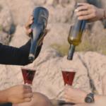 kalterersee-wein-vino-pesce-kaltern-55858-900x400