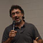 Gaetano Morella