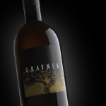 close up Gravner foto A.Barsanti