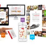 guida-card-app-sito