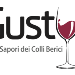 Gustus logo colori
