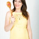 Sonia Peronaci - Gusto senza Glutine