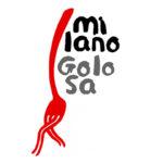 milano-golosa-2013