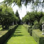 Parco-Villa-Quaranta