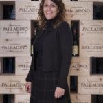 Veronica Santero - Cantina Palladino