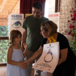 Azienda Agricola Paolo Vezzola - Primo classificato categoria frutttato leggero