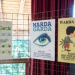 Warda Garda-68_068