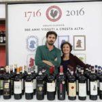 Consorzio-vino-Chianti-1