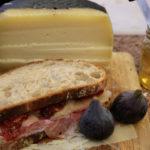 Miglior panino vincitore Contest
