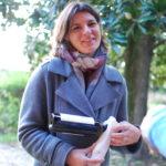 Alessandra Piovene