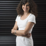 Silvia Goppion