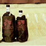 bottiglieconcorso