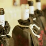 viniconcorso