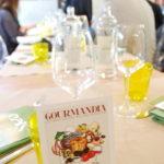 gourmandia-confstampa-2017-2