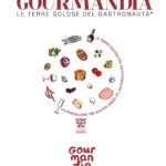 gourmandia_elementi