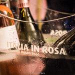 italia-in-rosa-11_antonia-di-bella