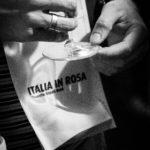 italia-in-rosa-7_antonia-di-bella