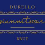 Et Durello Brut RT
