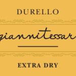 Et Giannitessari Durello Extra Dry FR