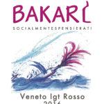 etichetta-fronte-vino-rosso-2016