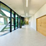 Tramin_building&cantina20_Andergassen