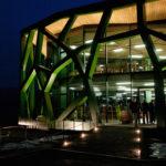 Tramin_building&cantina37_Rickard Kust