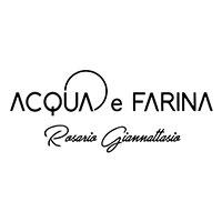 acqua-e-farina-rosario-giannattasio