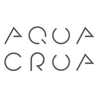 aquacrua-logo-200