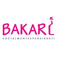bakari-logo-200