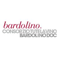 bardolino-logo-200