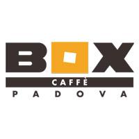 box-caffe-padova-logo