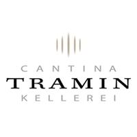 cantinatramin-logo-200