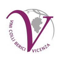 colliberici-logo-200