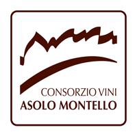 consorzio-asolo-logo-200