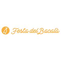 festadelbacala-logo-200
