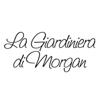 giardiniera-logo-200