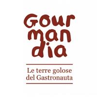 gourmandia-logo-200