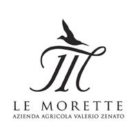 lemorette-logo-200