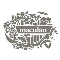 maculan-logo-200